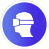 icon_5_100